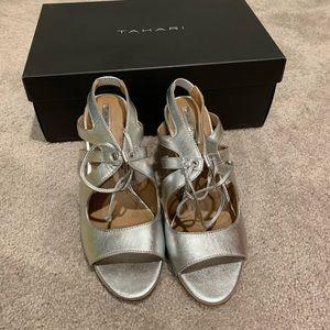 Tahari Ta Night Shoes